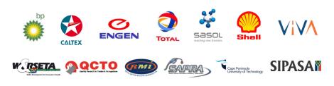 FUTURENT Consulting Client logos