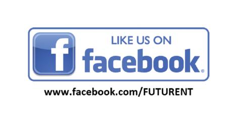 fcs facebook