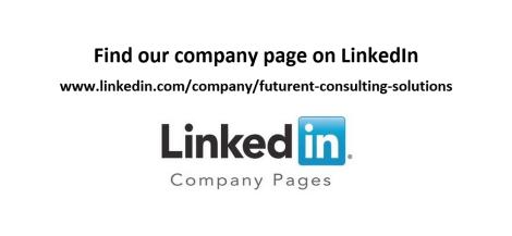 fcs linkedin company page