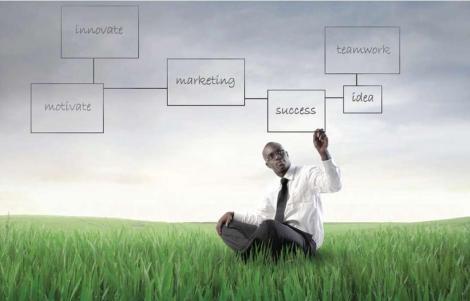 futurent consulting training program