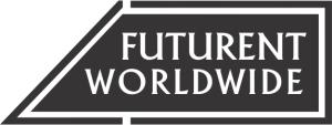 FUTURENT WORLDWIDE - Logo