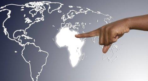 FUTURENT Consulting - Consulting Services