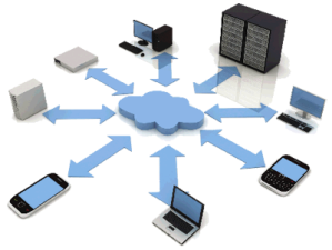 FUTURENT Consulting - Business Process Outsourcing