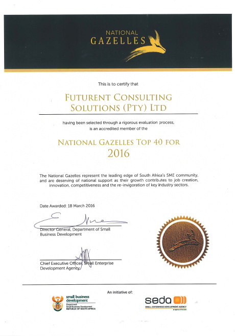 futurent-consulting-national-gazelles-top-40-2016